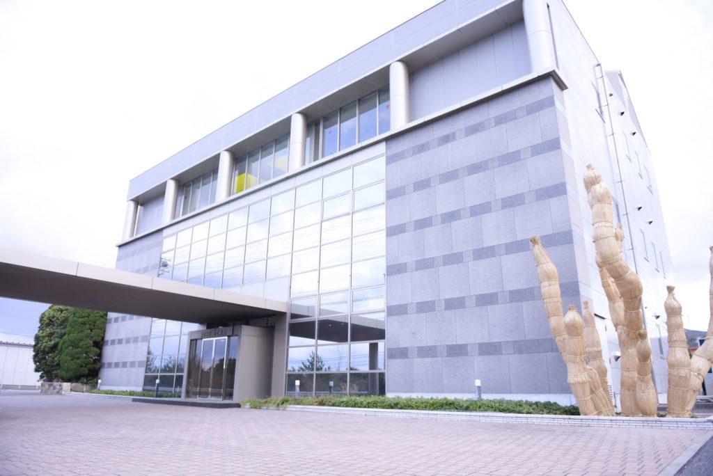 株式会社原工務所