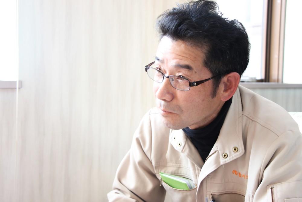 (有)吉川工務店